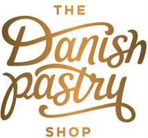 Adresse dansk bageri Lissabon