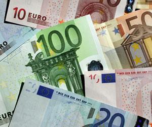 Penge i Portugal - Portugal valuta - betaling i euro - Portugalnyt