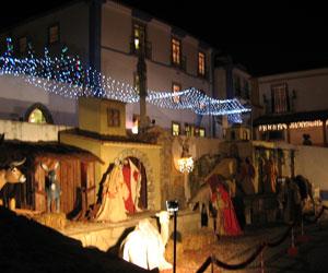 Jul i Obidos
