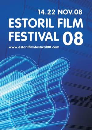 Estoril Film Festival