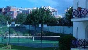 Hotel Tavira Garden, Algarve