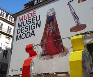 Lissabon museer