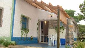 Village Praia Grande Hotel