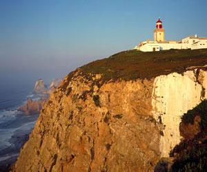 vejret porto portugal