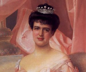 Dronning Amelie af Portugal