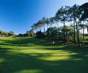 Estoril Golf