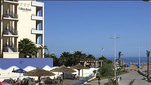 Hotel Calheta Beach, Madeira