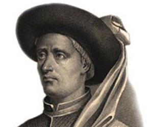 Henrik Søfareren