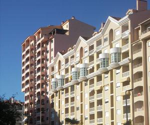 Lejligheder i Cascais, Portugal - Foto: Portugalnyt