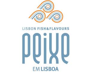 Lisbon Fish Flavours