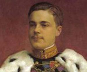 D. Manuel II - Portugals sidste konge