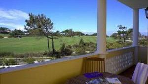 Praia D' El Rey Golf & Beach Resort